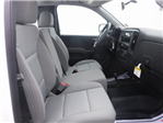 2018 Silverado 1500 Regular Cab 4x4,  Pickup #D4524 - photo 19