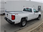 2018 Silverado 1500 Regular Cab 4x4,  Pickup #D4524 - photo 2