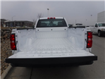 2018 Silverado 1500 Regular Cab 4x4,  Pickup #D4524 - photo 7