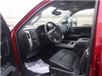 2018 Silverado 2500 Crew Cab 4x4,  Pickup #D4552 - photo 15