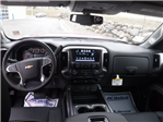 2018 Silverado 2500 Crew Cab 4x4,  Pickup #D4552 - photo 19
