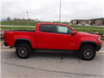 2018 Colorado Crew Cab 4x4,  Pickup #D4575 - photo 6