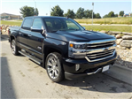 2018 Silverado 1500 Crew Cab 4x4,  Pickup #D4758 - photo 3