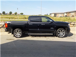 2018 Silverado 1500 Crew Cab 4x4,  Pickup #D4758 - photo 4