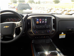 2018 Silverado 1500 Crew Cab 4x4,  Pickup #D4758 - photo 22