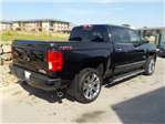 2018 Silverado 1500 Crew Cab 4x4,  Pickup #D4758 - photo 5