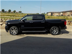 2018 Silverado 1500 Crew Cab 4x4,  Pickup #D4758 - photo 7
