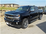 2018 Silverado 1500 Crew Cab 4x4,  Pickup #D4758 - photo 1