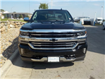 2018 Silverado 1500 Crew Cab 4x4,  Pickup #D4758 - photo 8