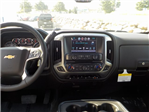 2018 Silverado 1500 Crew Cab 4x4,  Pickup #D4810 - photo 21