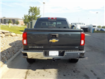 2018 Silverado 1500 Crew Cab 4x4,  Pickup #D4810 - photo 6