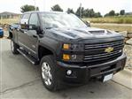 2019 Silverado 2500 Crew Cab 4x4,  Pickup #D4869 - photo 1