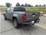 2018 Colorado Crew Cab 4x4,  Pickup #D4908 - photo 5