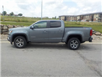 2018 Colorado Crew Cab 4x4,  Pickup #D4908 - photo 6