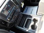 2019 Silverado 2500 Crew Cab 4x4,  Pickup #D4923 - photo 37