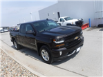 2018 Silverado 1500 Double Cab 4x4,  Pickup #D5002 - photo 23