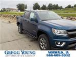 2019 Colorado Crew Cab 4x4,  Pickup #D5132 - photo 1