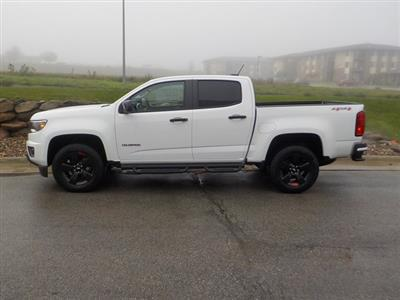 2019 Colorado Crew Cab 4x4,  Pickup #D5241 - photo 6