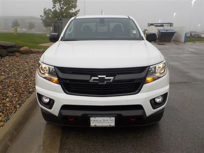 2019 Colorado Crew Cab 4x4,  Pickup #D5241 - photo 8