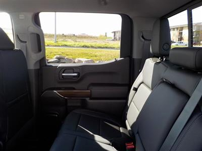 2019 Silverado 1500 Crew Cab 4x4,  Pickup #D5270 - photo 36