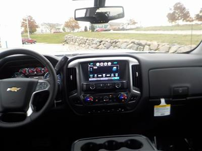 2019 Silverado 3500 Crew Cab 4x4,  Pickup #D5309 - photo 38