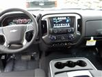 2019 Silverado 2500 Crew Cab 4x4,  Pickup #D5330 - photo 21