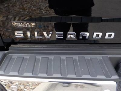 2019 Silverado 2500 Crew Cab 4x4,  Pickup #D5385 - photo 5