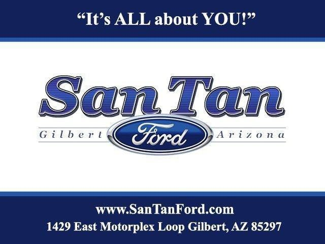 2017 Transit 350 High Roof 4x2,  Passenger Wagon #170976 - photo 16