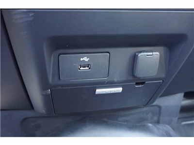 2018 F-150 Regular Cab 4x2,  Pickup #180021 - photo 14