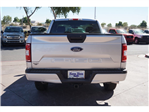 2018 F-150 Regular Cab 4x2,  Pickup #180021 - photo 4