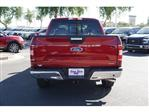 2018 F-150 SuperCrew Cab 4x2,  Pickup #180107 - photo 4