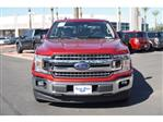 2018 F-150 SuperCrew Cab 4x2,  Pickup #180107 - photo 7