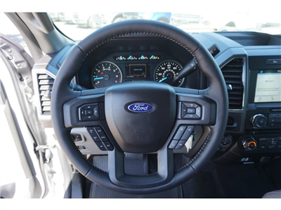 2018 F-150 Super Cab 4x2,  Pickup #180217 - photo 11