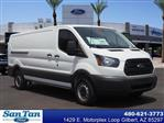 2018 Transit 150 Low Roof,  Empty Cargo Van #180373 - photo 1