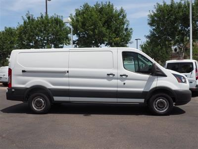 2018 Transit 150 Low Roof,  Empty Cargo Van #180562 - photo 4