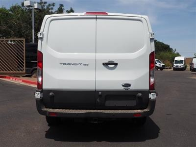 2018 Transit 150 Low Roof,  Empty Cargo Van #180562 - photo 6