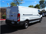 2018 Transit 150 Low Roof,  Empty Cargo Van #180587 - photo 5