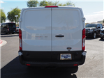 2018 Transit 150 Low Roof,  Empty Cargo Van #180587 - photo 6