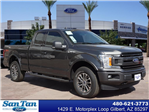 2018 F-150 Super Cab 4x4,  Pickup #180742 - photo 1