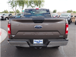 2018 F-150 Regular Cab 4x2,  Pickup #181022 - photo 5