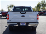 2018 F-150 SuperCrew Cab 4x2,  Pickup #181098 - photo 4