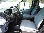 2018 Transit 350 HD High Roof DRW 4x2,  Passenger Wagon #181273 - photo 9