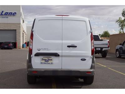 2018 Transit Connect 4x2,  Empty Cargo Van #181770 - photo 7