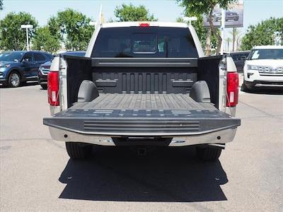 2018 F-150 SuperCrew Cab 4x2,  Pickup #181780 - photo 10
