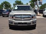 2018 F-150 SuperCrew Cab 4x2,  Pickup #181780 - photo 3