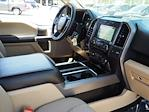 2018 F-150 SuperCrew Cab 4x2,  Pickup #181780 - photo 11