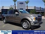2018 F-150 SuperCrew Cab 4x2,  Pickup #182112 - photo 1