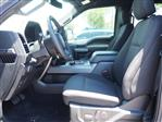 2018 F-150 SuperCrew Cab 4x2,  Pickup #182901 - photo 9