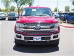 2018 F-150 SuperCrew Cab 4x4,  Pickup #182904 - photo 3