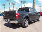 2018 F-150 SuperCrew Cab 4x2,  Pickup #183662 - photo 2